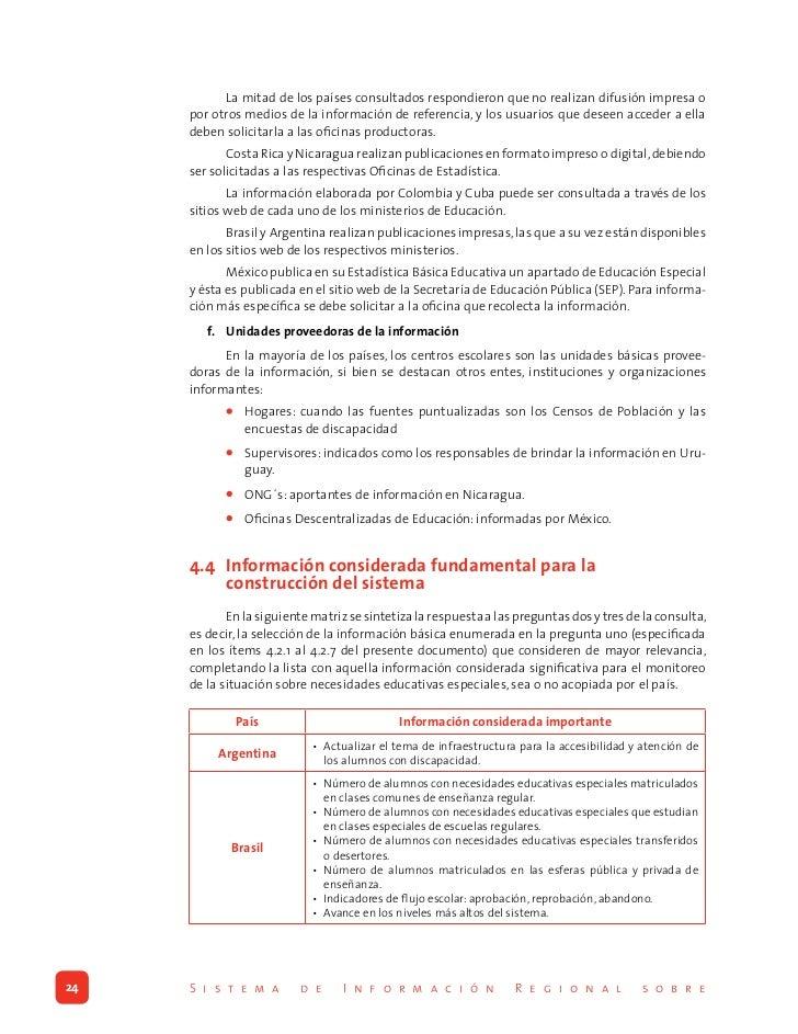 Considera fundamentales las 7 variables enumeradas en la encuesta, y                           agrega la siguiente informa...