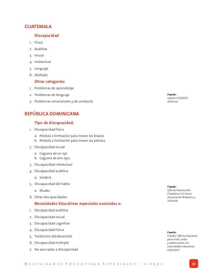 38 consulta latam_nee