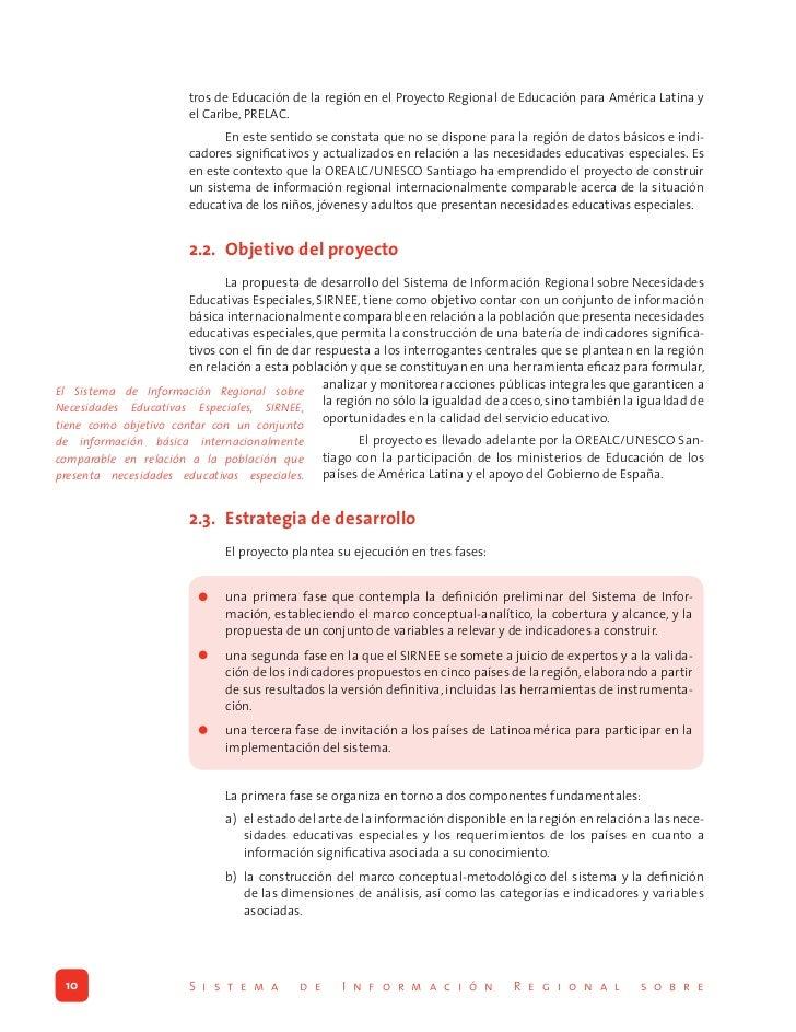 3. REALIZACIÓN DE LA ENCUESTA3.1 Objetivos        La encuesta se implementó con el objetivo principal de indagar en los pa...