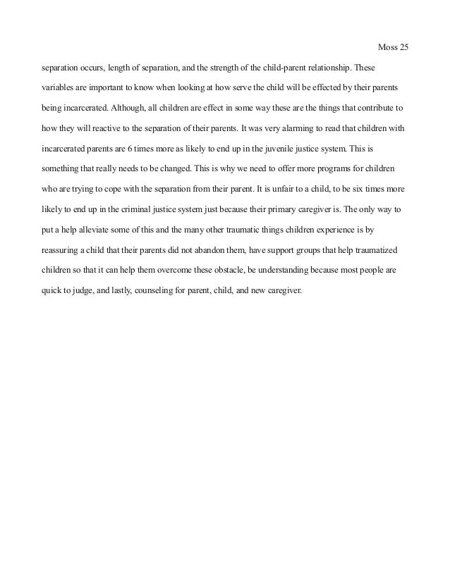 Essay on independence day for 2nd class image 8