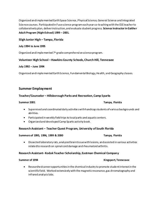 marketta u0026 39 s business resume without address