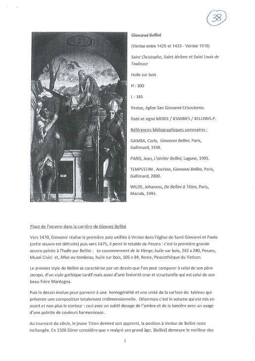 38 giovanni bellini saint jean chrysotome, saint jérôme et saint augustin-quiquempois
