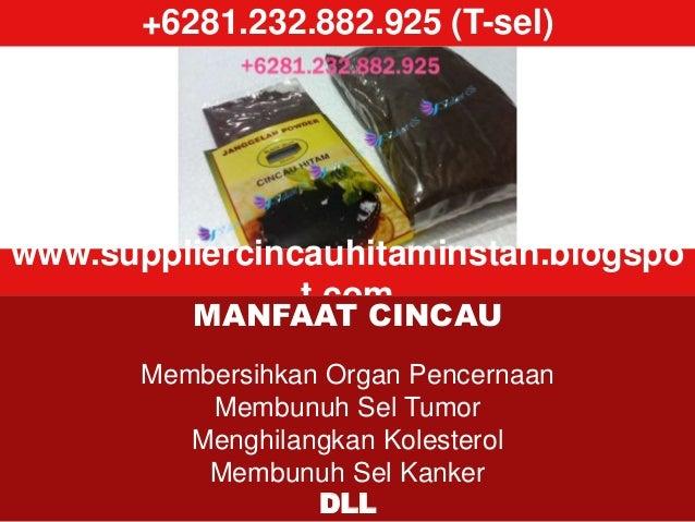 Jual Cincau Powder Surabaya, Agen Cincau Powder Surabaya +6281.232.882.925 (T-sel) Slide 3