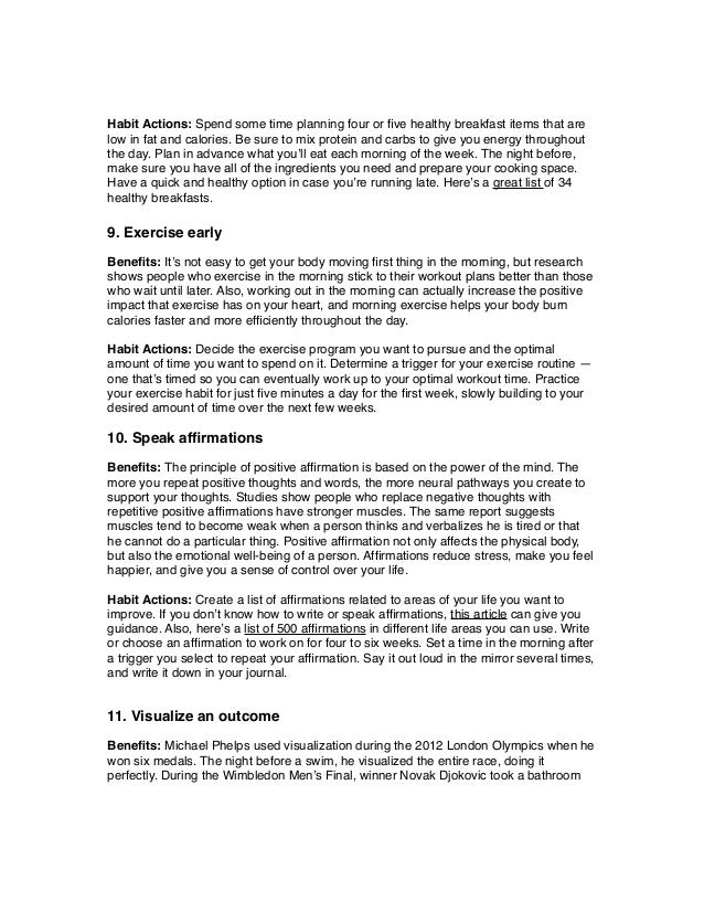 39-habits of wildly effective people pdf