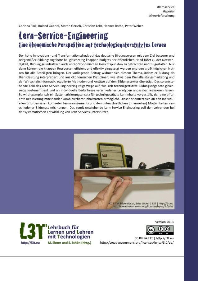 Das Bildungswesen in der deutschen Hochschullandschaft ist seit einigen Jahren massiven Veränderungen ausgesetzt. Dazu geh...