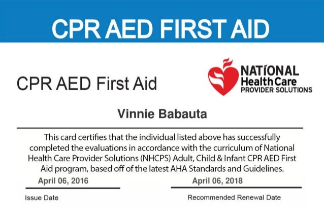 cpr-certification-provider-card (1)