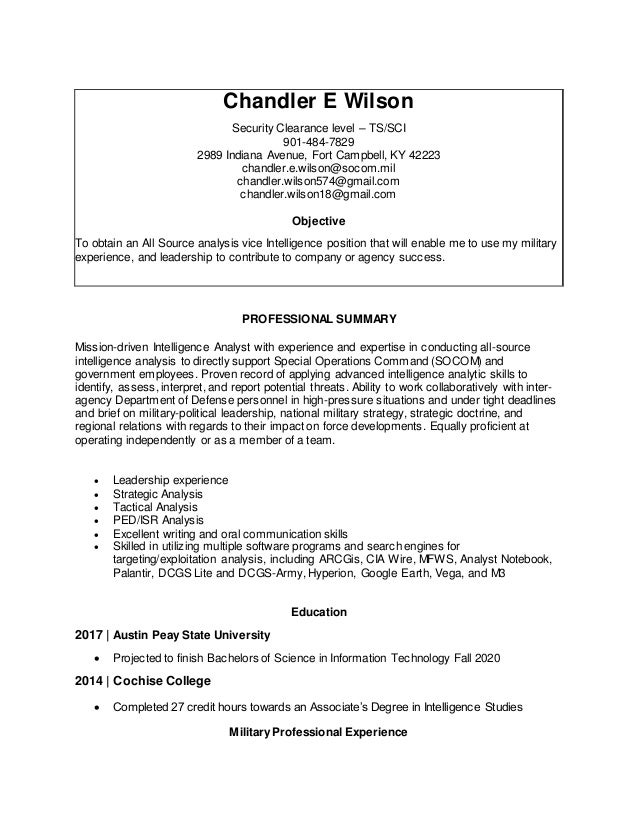 Security Officer Resume Examples Security Officer Resume Examples Cover  Letter Postdoc