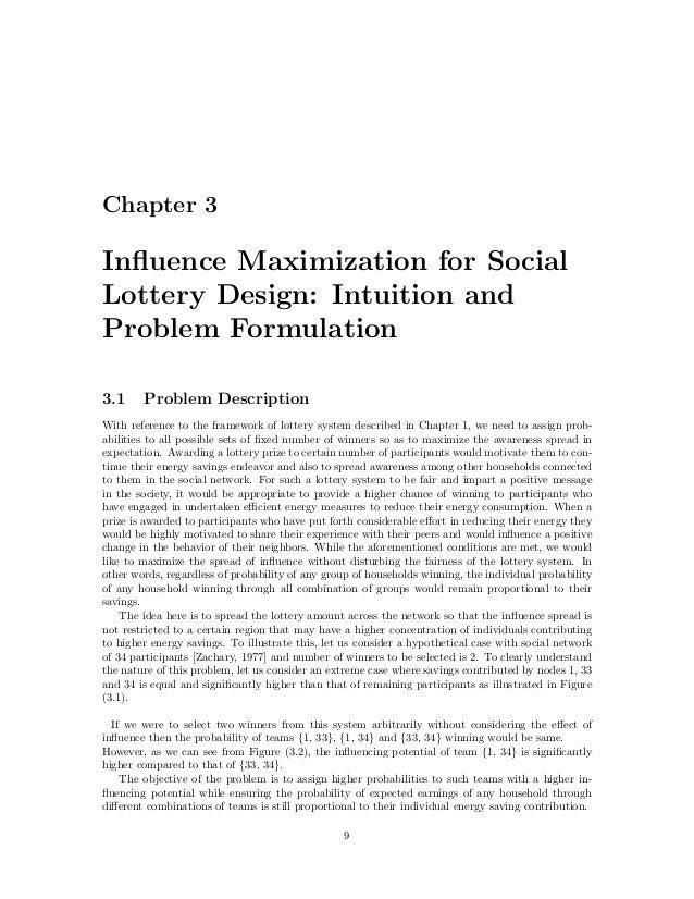 free essays on communication