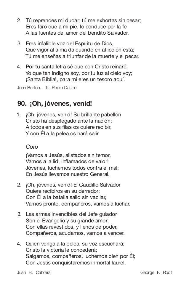 Letra de Venid por mí [remix lose yourself] - Santaflow