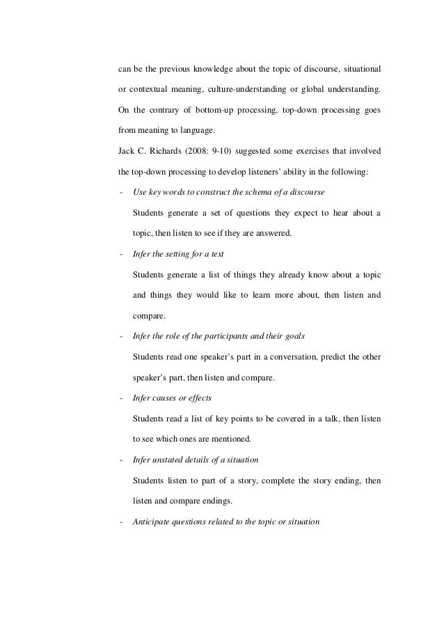 Sample essay letters for scholarships image 8