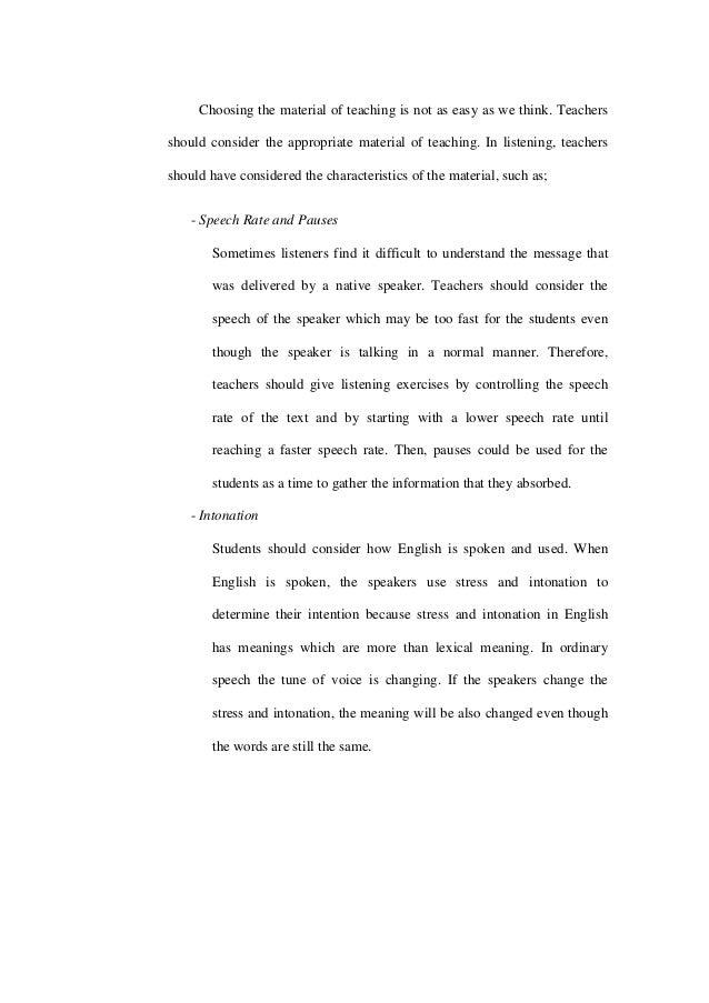 Custom college term papers online