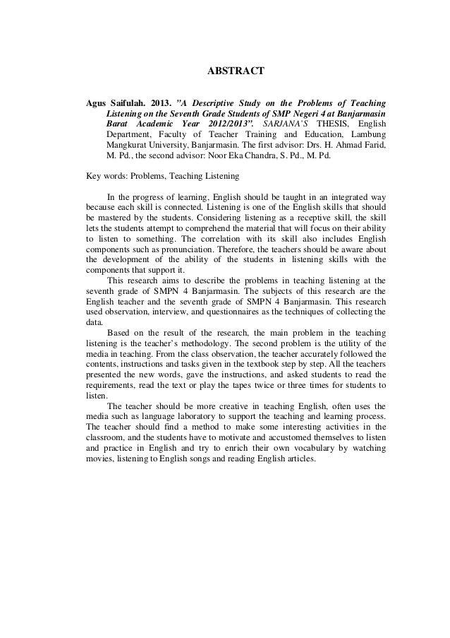 Professional mba reflective essay help