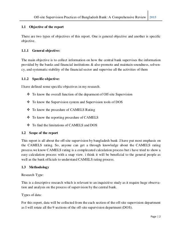 Teacher Aide Resume Template Teachers Aide Or Assistant Resume  Resume For Teachers Aide