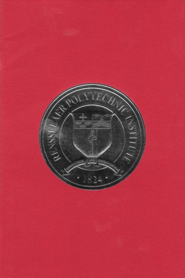 RPI MSES 2004