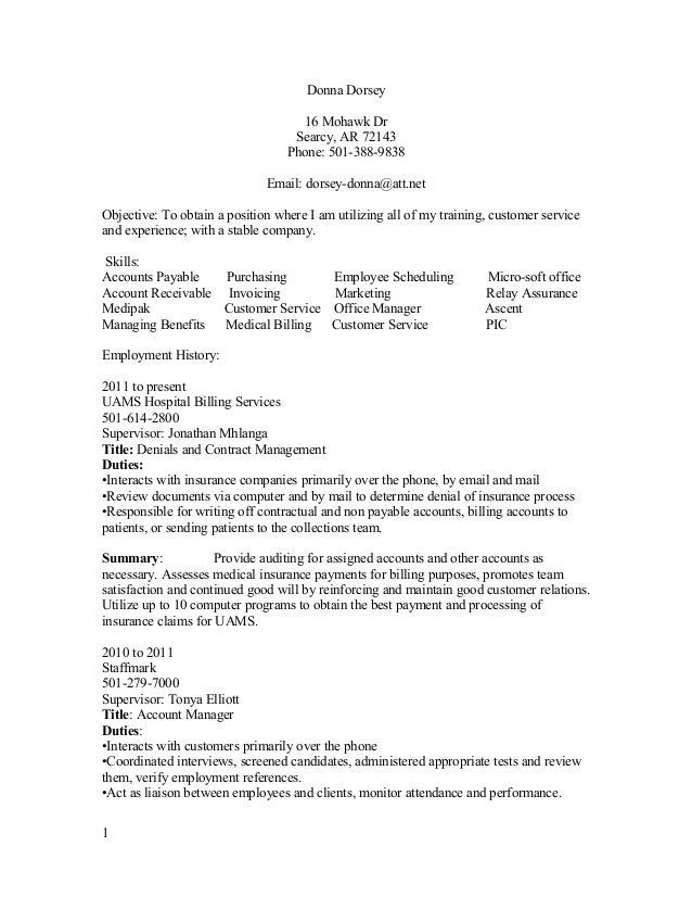 best resume cousins crossword ideas simple resume office