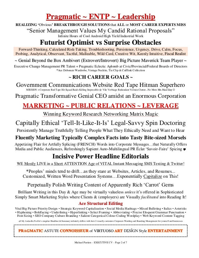 pr resumes public relations ceo resume fill resume forms