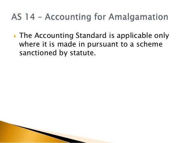 accounting standard 17 segment reporting pdf