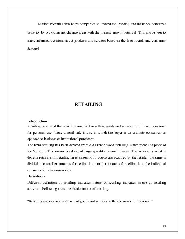 The retailing meaning defination research paper writing service the retailing meaning defination negle