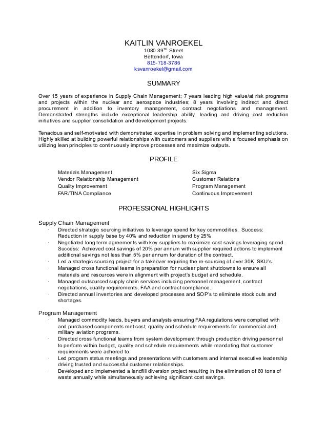 strengths to include on a resume a job applicant s funny résumé