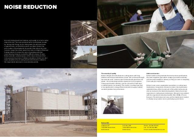 brochure_Kelvion_Polacel CMDIF 2016-Eng