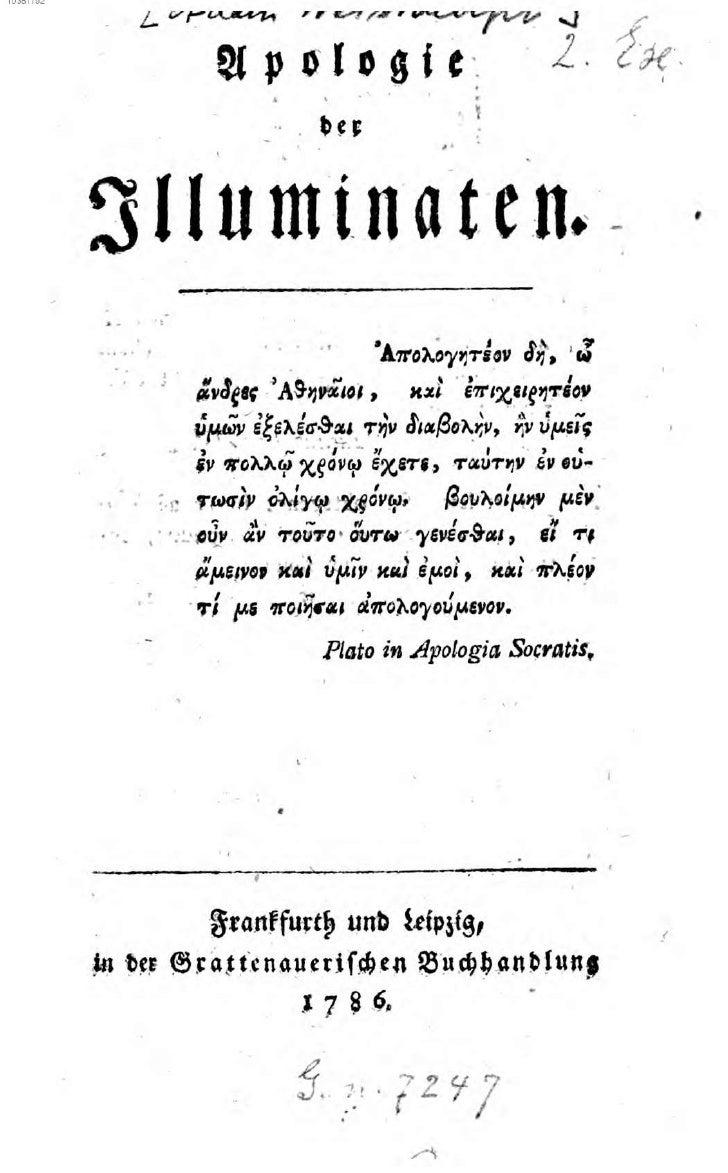 39609496 apologie-der-illuminaten-1786