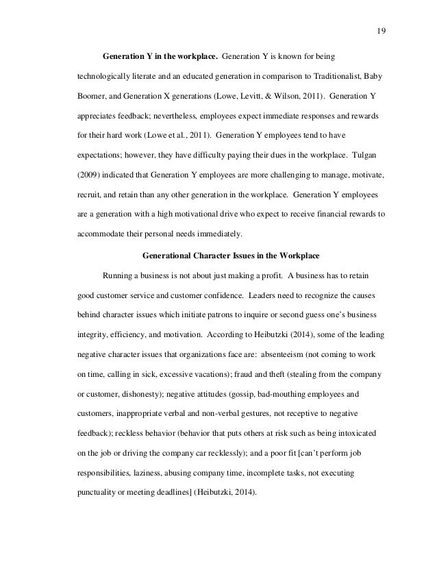 harrison bergeron 7 essay Free harrison bergeron papers, essays, and research papers.