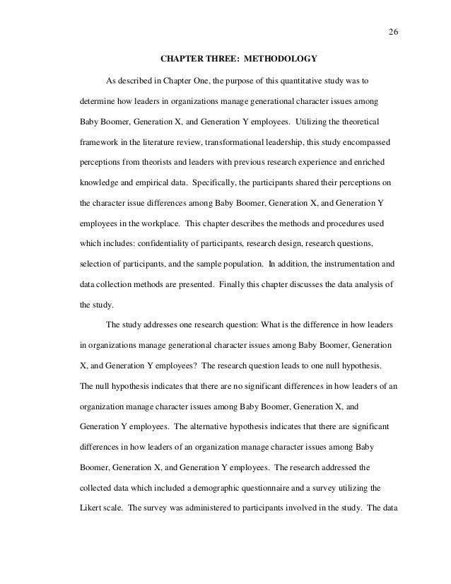 kiara price final dissertation