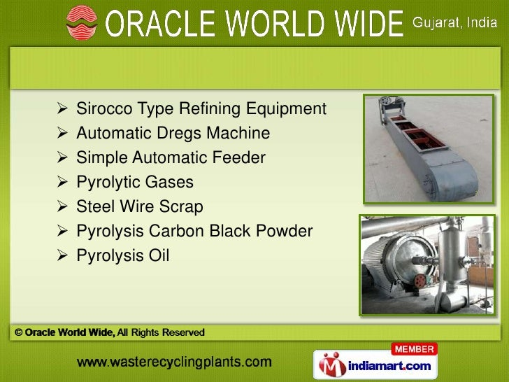 Oracle World Wide Gujarat India