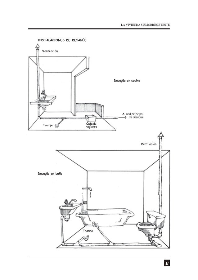 39673050 manual-de-construccion-de-albanileria-confinada