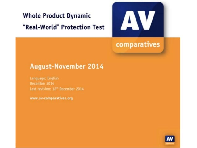 AVComparisons2014