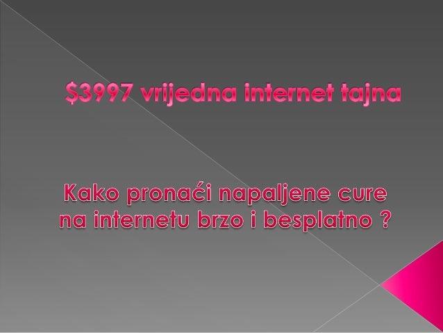 Click here: Online upoznavanje ljudi Stoga, powered by Peatix : More than a ticket.