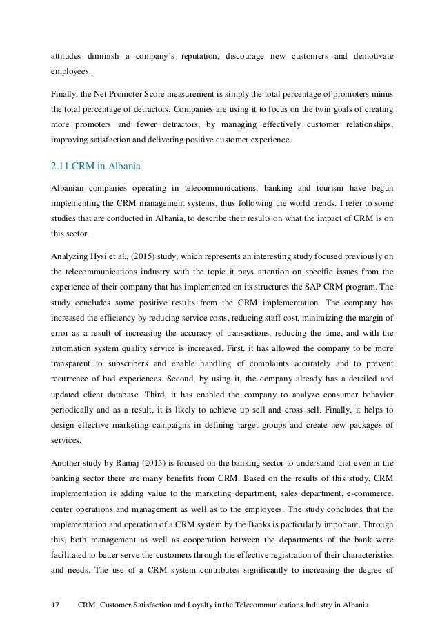 master degree thesis - online customer satisfaction www.kaskus.us