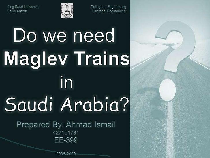 King Saud University                                                    College of Engineering<br />Saudi Arabia          ...