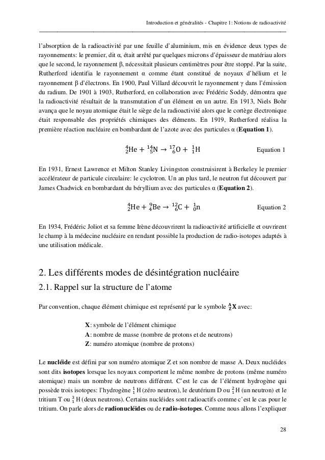 manuscript based thesis mcgill