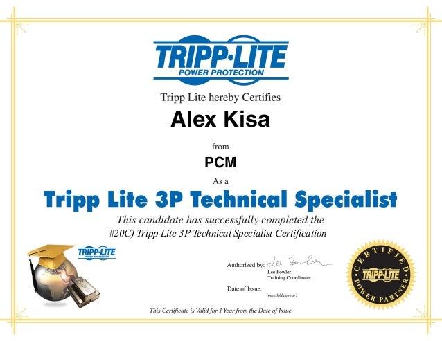 Certificate56554 25764603