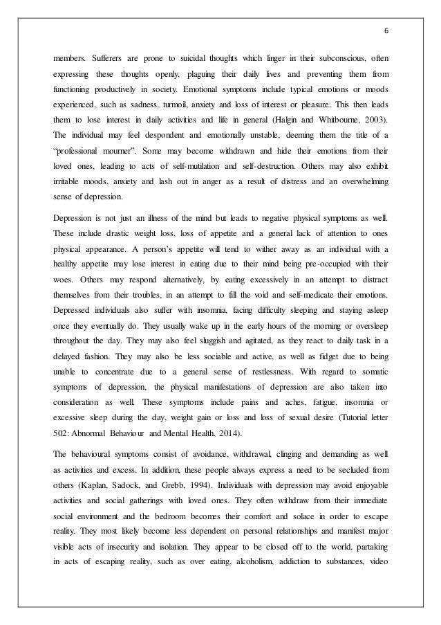 copy of a reflective essay Sample reflective essay - example #1 below we offer an example of a thoughtful reflective essay that effectively and substantively captures the author's growth over.