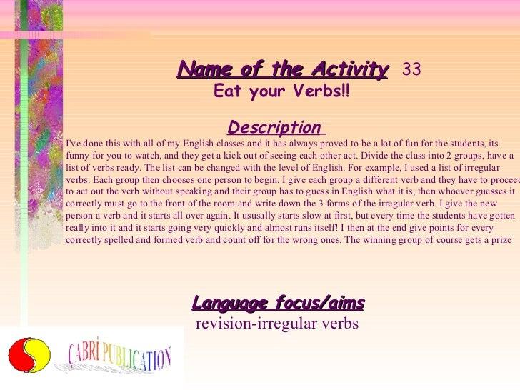 essay topics on children 39;s literature