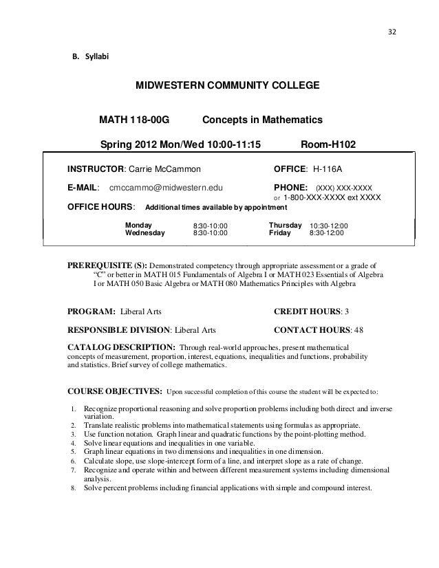 masters thesis in computer science essay Arlington virginia homework help write master thesis computer science academic essay writing nursing profession or calling.