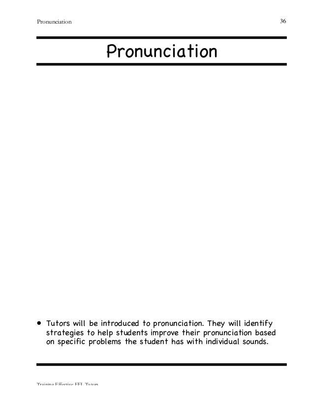 mla style example word
