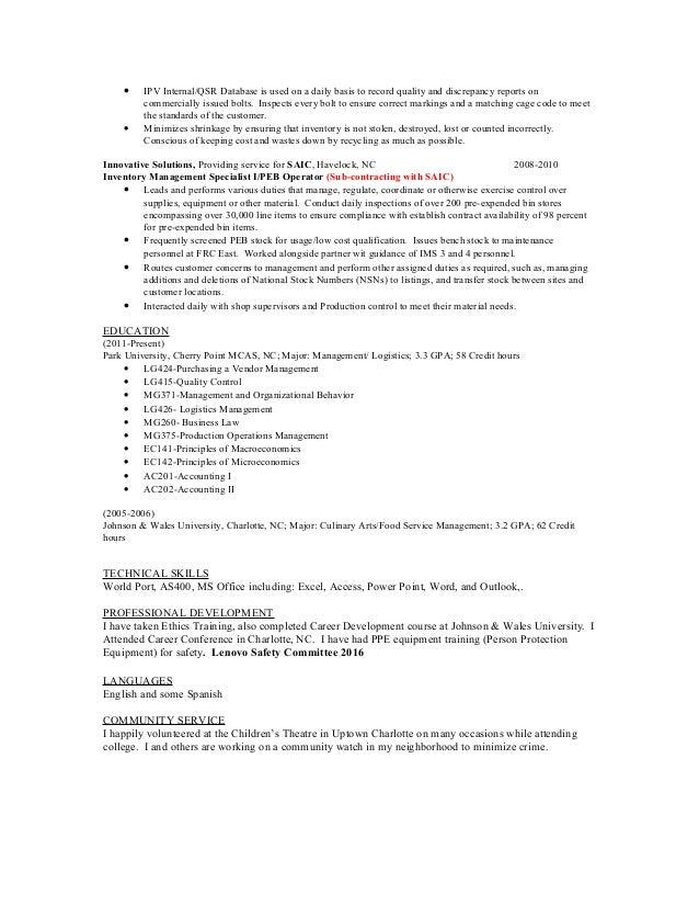 Dla resume status