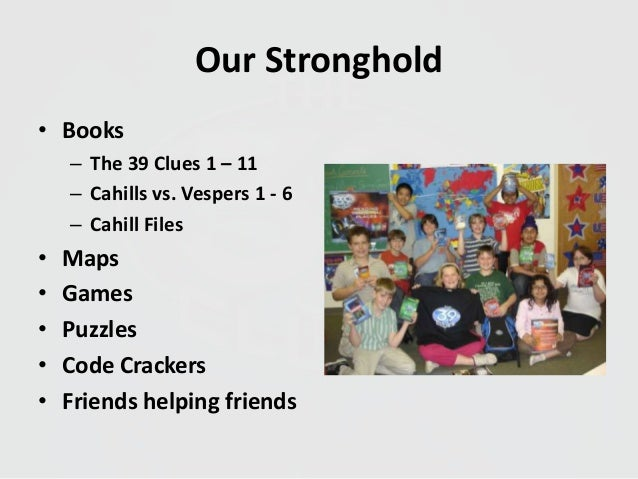 39 clues book 6 pdf free
