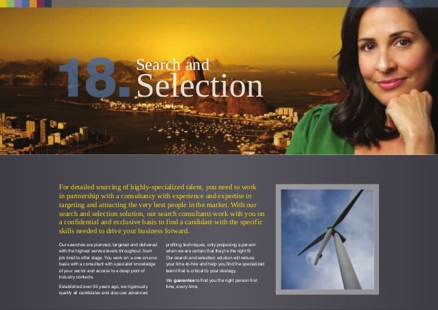 Our client's challenge Our client, a leading energy company recognized for its innovation, desperately needed to find a bi...