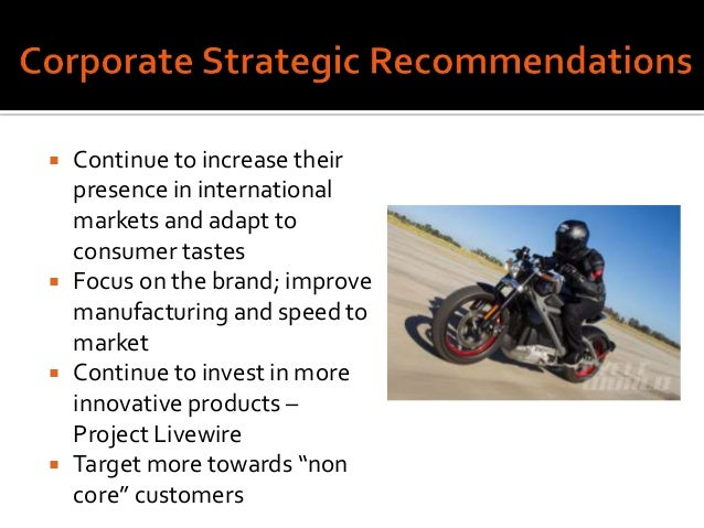 target corp vrio framework Strategy analysis and evaluation of dhl  and capabilities of dhl group with vrio model: valuable rare costly to exploited by competitive firm imitate organization.
