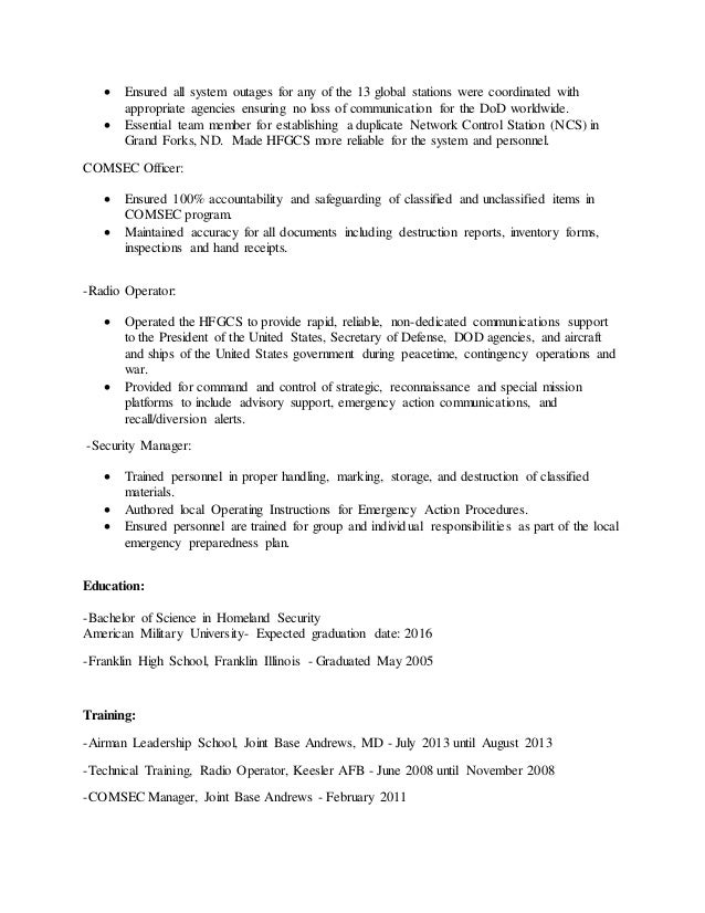 AHOOVER-Resume-