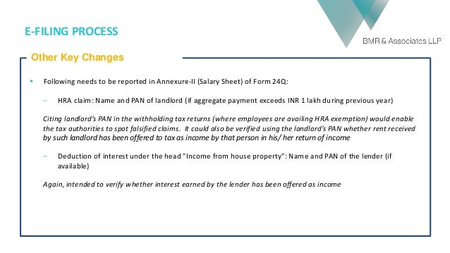 income tax assessment form for government employees