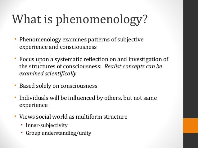 what is the gettier problem At this years wittgenstein symposium (11-17 august 2013) i will give a talk on the gettier problem i am still thinking hard about what i want to tell the people who will attend my talk because the gettier problem is a real case of what i call 'philosophical intercultural communication.