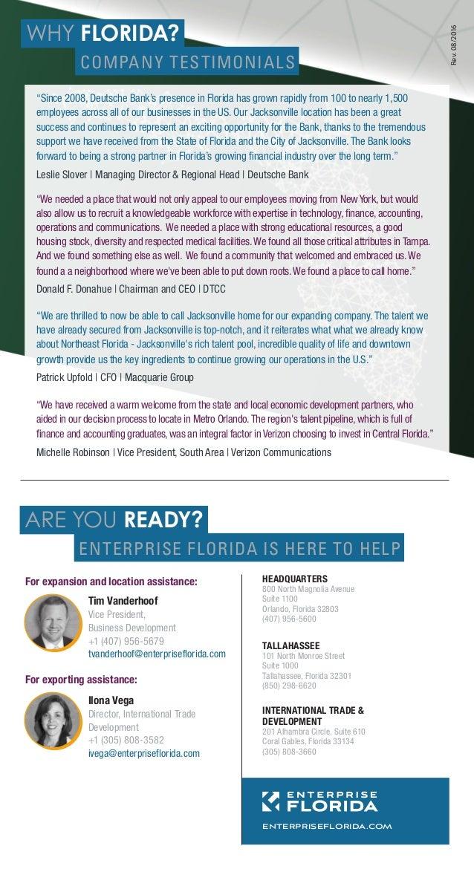Financial Services Financial Services Florida
