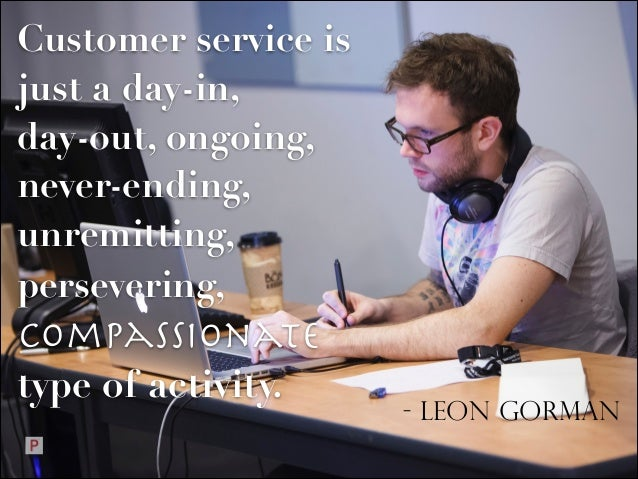 motivational customer service Motivational posters - customer care - customer service - we make a difference - this designer poster on 'customer care' depicts that your service 'stands out.
