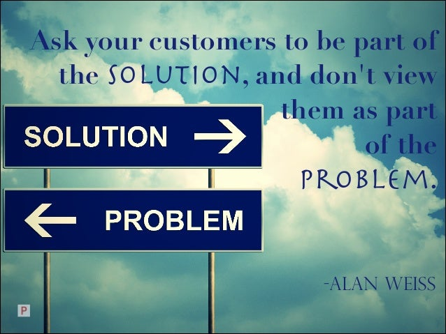 39 Motivational Quotes for Customer Service Bliss  39 Motivational...