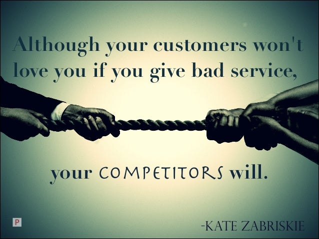 Customer Service Quotes Custom 39 Motivational Quotes For Customer Service Bliss